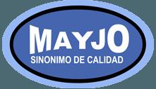 Mayjo S.A